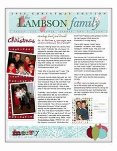 1000 images about 2013 Christmas Newsletter Ideas on