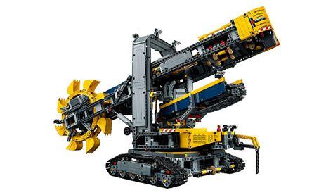 baby furniture on sale lego technic wheel excavator 42055 toys