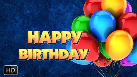 happy birthday songs congratulations  celebrations