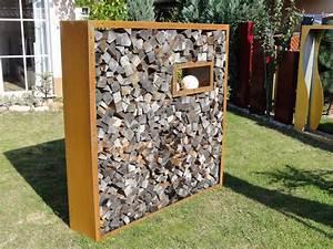 Kaminholzregal Metall Mit Rückwand : fenster kaminholzregal aus metall ohne r ckwand 0 6 x 0 3m ~ Orissabook.com Haus und Dekorationen