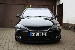 Opel Corsa C Scheinwerfer Links : mein corsa c 1 4 seite 13 corsaforum de ~ Jslefanu.com Haus und Dekorationen