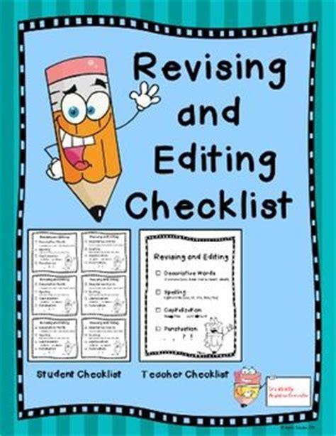 images  revisingediting  pinterest kindergarten student  writing centers
