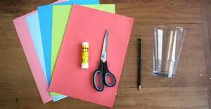 Basteln Mit Kindern 5 Geburtstag : gl ckskekse aus papier ~ Whattoseeinmadrid.com Haus und Dekorationen