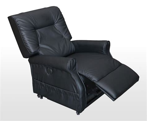 fauteuil pour handicape electrique fauteuil electrique handicape siegeautonania