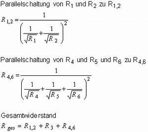 Grundstück Berechnen Formel : widerstandswert in der str mungstechnik ~ Themetempest.com Abrechnung