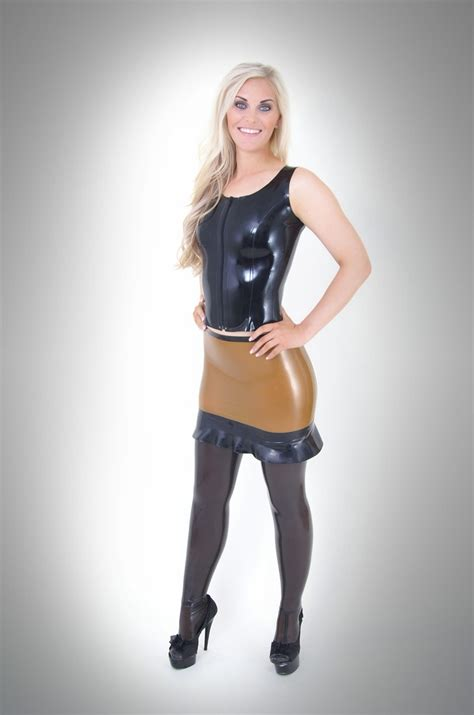 latex lara future fetishcom future fetishcom