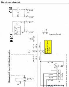 Bomag Bw 216  218 D  Pd 40 Single Drum Roller Pdf Service Manual