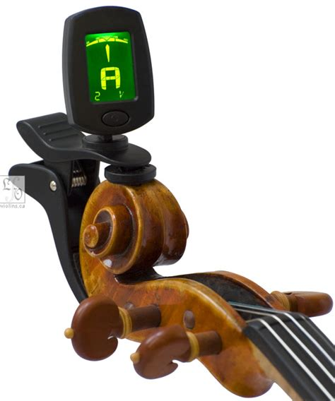 chromatic tuner electronic tuners and metronomes