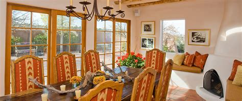 Interior Mexico by Interior Design Services Santa Fe New Mexico Stivers