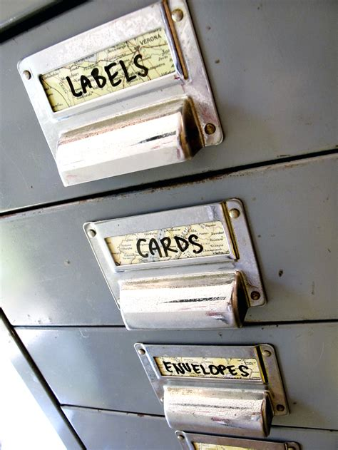 magnetic file cabinet labels file cabinet ideas decorations satisfied file cabinet