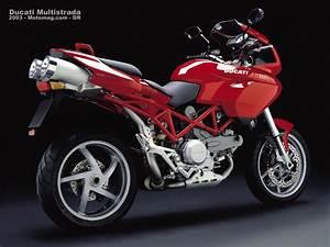 Ducati Multistrada Prix : ducati multistrada 1000 ds moto magazine leader de l actualit de la moto et du motard ~ Medecine-chirurgie-esthetiques.com Avis de Voitures