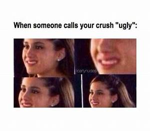20 Ariana Grande Memes That Will Have You Laughing From ...
