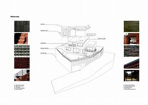 Gallery Of Time Stacking House    Joho Architecture