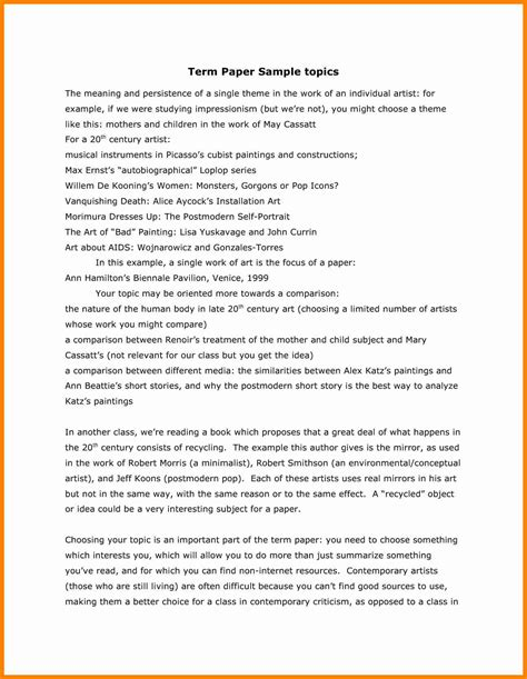 Story Cover Letter by 47 Exles Of Essays Popular Analysis Essay