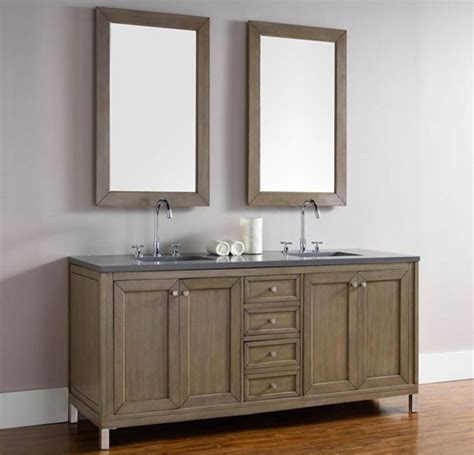 james martin chicago double   transitional
