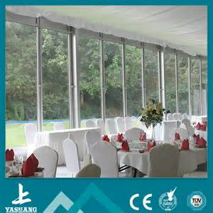 Event Wedding Tent for Sale