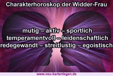 Jungfrau Und Widder by Jungfrau Mann Dating Widder Frau Kindlcrazy