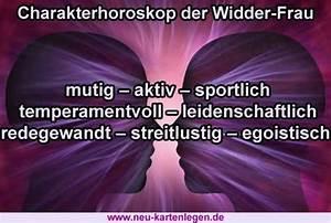 Widder Aszendent Berechnen : jungfrau mann dating widder frau kindlcrazy ~ Themetempest.com Abrechnung