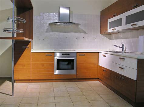 Fliesenfarbe Für Die Küche by Bodenfliesen F 252 R Die K 252 Che 187 Anbieter Preis 252 Bersicht