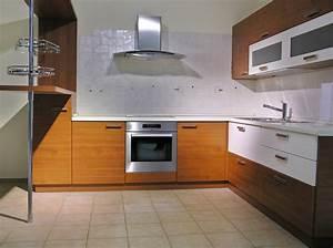 Stark Verschmutzte Fliesen Reinigen : fliesen k che reinigen elegante interior ~ Michelbontemps.com Haus und Dekorationen