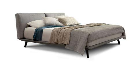 Beds & Bedroom Furniture  King Living