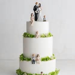 monogram cake toppers for weddings wedding cake toppers wedding cake tops wedding figurines