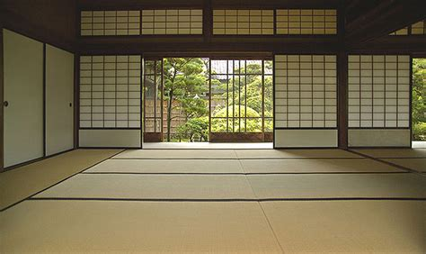 tatami mats japanese tatami mats japanese flooring