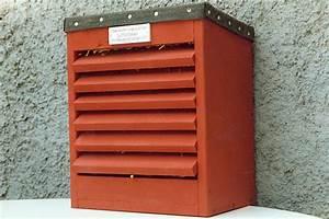 Schmetterlinge überwintern Helfen : anleitung insekten nisthilfen selbst bauen nabu ~ Frokenaadalensverden.com Haus und Dekorationen
