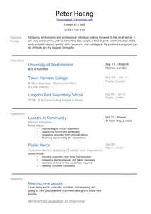 best resume template free 2017 movies free resume writing for education jobs