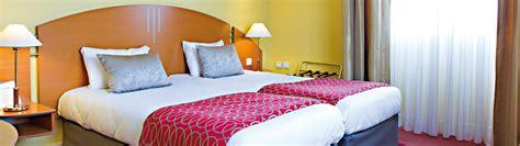 hotel avec chambre familiale hôtel avec chambre familiale à la villa modigliani