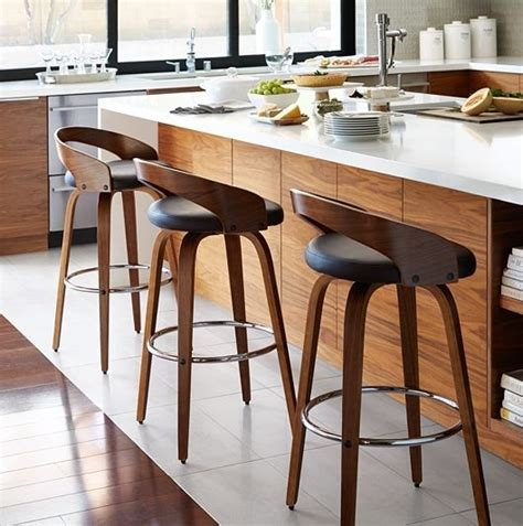 A Guide to Barstools and Counter Stools   Ideas & Advice