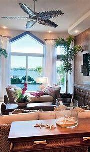 Best Tropical Interior Design Ideas For You | Tropical ...