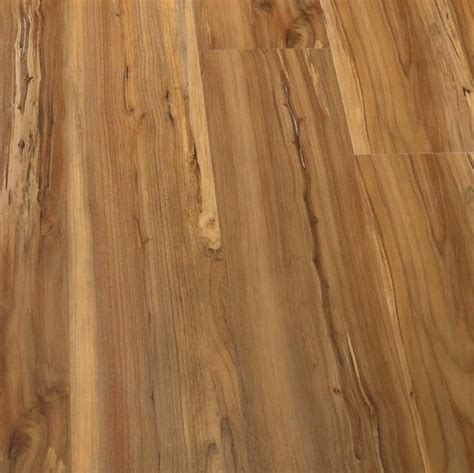 vinyl flooring reviews vinyl plank flooring reviews 28 images vinyl plank