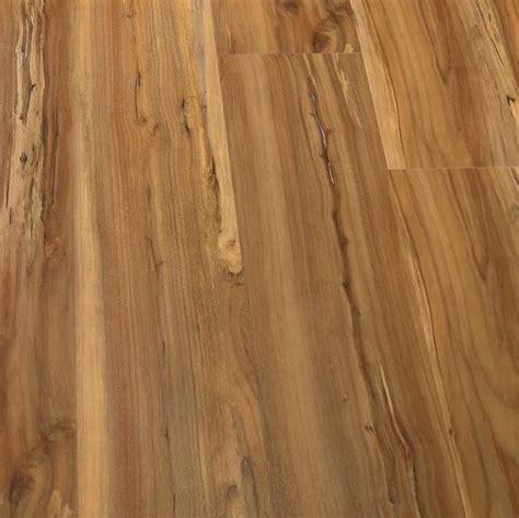 vinyl flooring reviews vinyl plank flooring reviews 28 images vinyl plank
