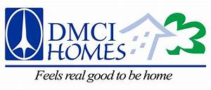 DMCI Homes Special | Feels real good to be home