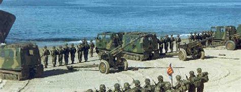Kh178 105mm Towed Field Gun