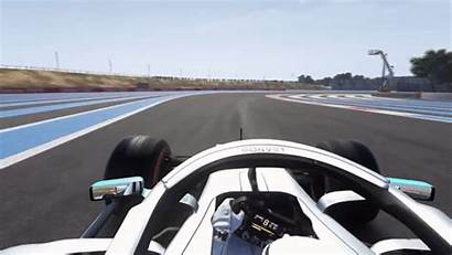Prix F1 Grand French Track Guide Tyre