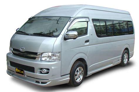 Bangkok To Pattaya Taxi