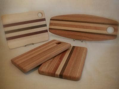 easy woodworking projects  start  finish