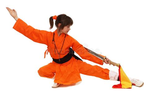 The Girl Wushu In Orange Costume In Low Guard Stock Images. Residential Hvac Design Hotel Marketing Sales. Test Analysis Software Sample Financial Plans. Umbilical Cord Blood Stem Cells. How Can I Negotiate With Credit Card Companies. Medical Weight Loss Washington DC. Medicare Part D Drug List Remediation Of Mold. Elderly Home Monitoring Exterminator Albany Ny. Accounts Receivable Factoring Company