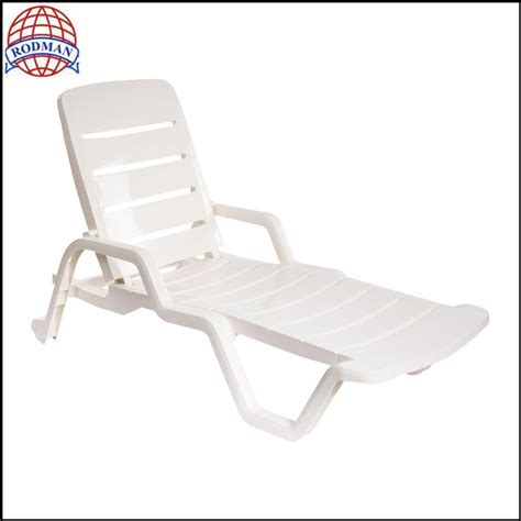 plastic pool chaise lounge chairs china plastic pool chaise lounge chairs resin loungers cheap sunbed chair china plastic pool