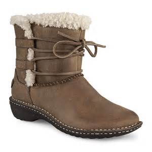 ugg womens shoes boots ugg boots