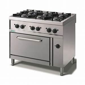 Cucine A Gas Ed Elettriche Conforama
