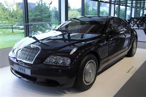 Bugatti Eb 118 Photos, Informations, Articles