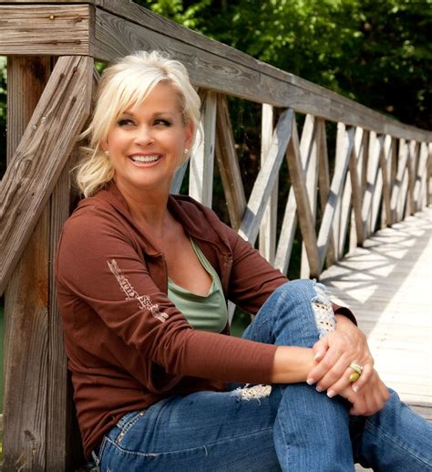 17 best images about lorrie morgan on pinterest legends sacramento and interview