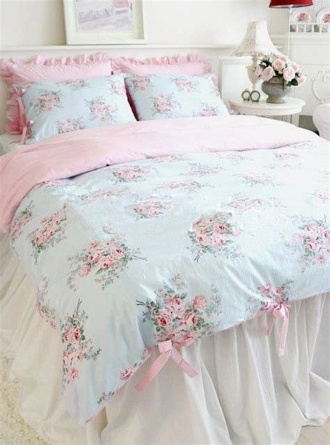 shabby chic blue top 28 blue shabby chic bedroom simple blue shabby chic bedroom ideas greenvirals style
