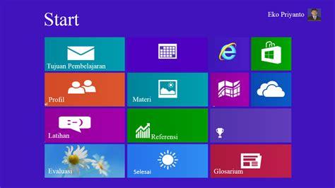 templates windows 7 html template powerpoint ala windows 8