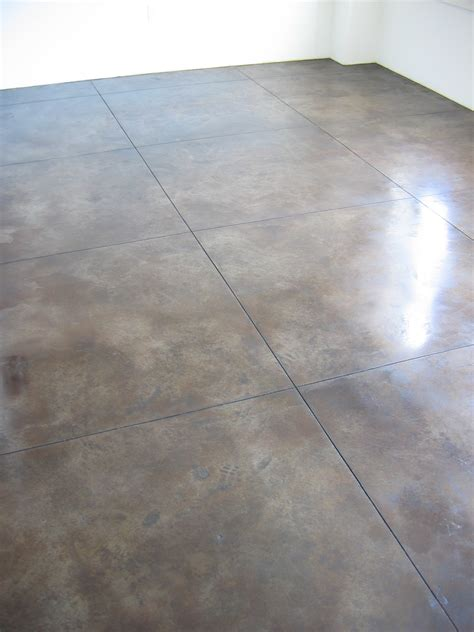 floors for your home flooring concrete floor and polishing concrete floor plus