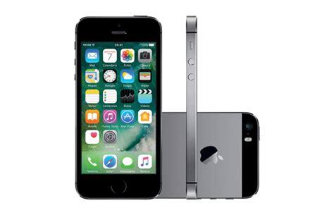 iPhone 5s Usado c/ Melhor Preço e Garantia de 5 Meses