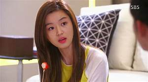 4 kiểu tóc 'đẹp mà nhàm' xem phim Hàn nào cũng thấy